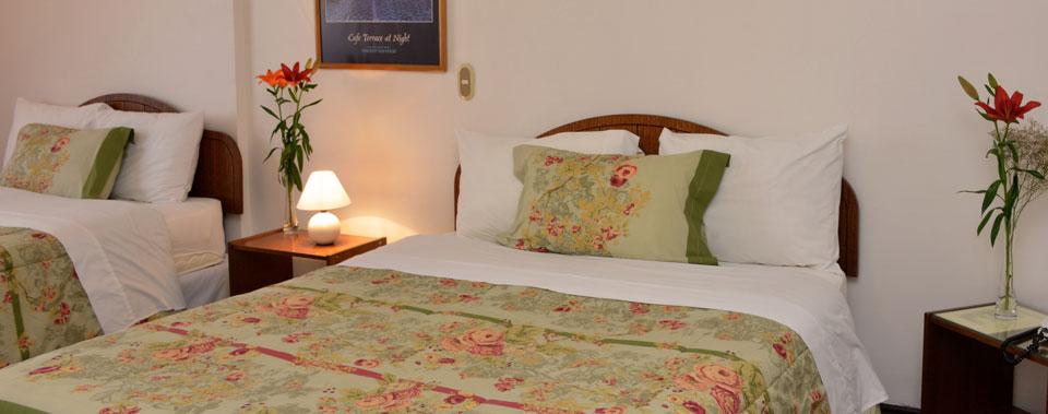 dormitorio-doble2