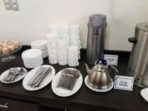 desayuno buffet 5