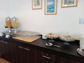 desayuno buffet 3