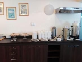 desayuno buffet 4
